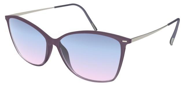 Silhouette sunglasses SUN LITE 3192