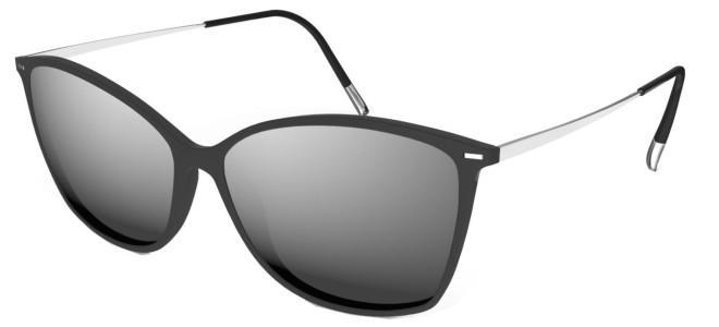Silhouette solbriller SUN LITE 3192