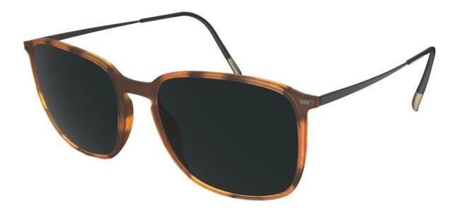 Silhouette sunglasses SUN LITE 4078