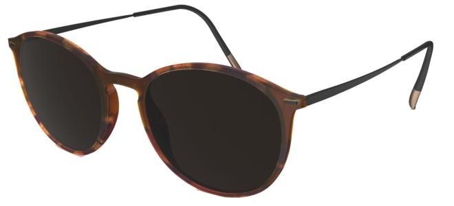 Silhouette solbriller SUN LITE 4079