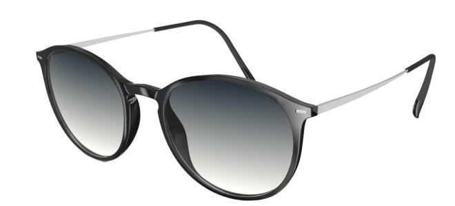 Silhouette sunglasses SUN LITE 4079