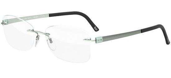 Silhouette brillen TITAN ACCENT 5452/4497
