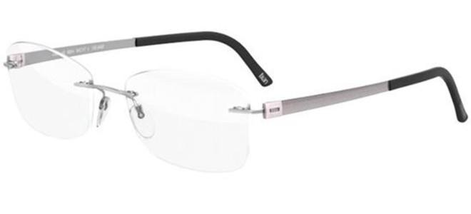 Silhouette brillen TITAN ACCENT 5452/4498