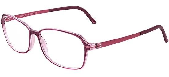 Silhouette eyeglasses TITAN ACCENT FULLRIM 1579