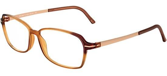 523e5506eb43 Silhouette Eyeglasses | Silhouette Fall/Winter 2019 Collection