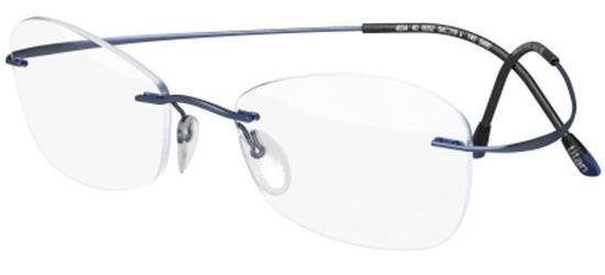 Silhouette TITAN MINIMAL ART PULSE 5490/4533