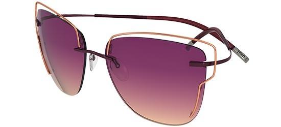 Silhouette sunglasses TMA ATWIRE 8162