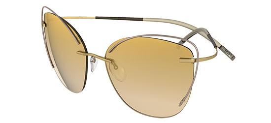 Silhouette sunglasses TMA ATWIRE 8163
