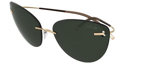 Silhouette sunglasses TMA ICON 8154
