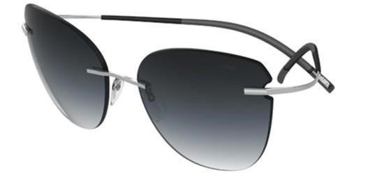 Silhouette sunglasses TMA ICON 8156