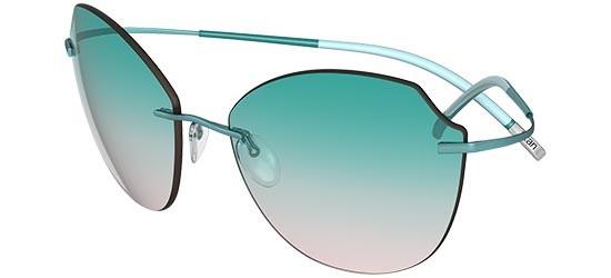 Silhouette sunglasses TMA ICON 8158