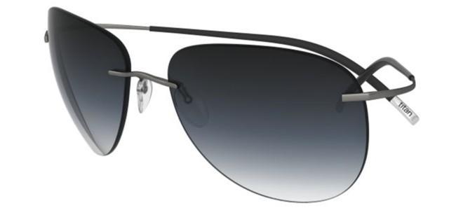 Silhouette sunglasses TMA ICON 8697