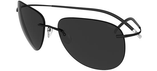 Silhouette solbriller TMA ICON 8697