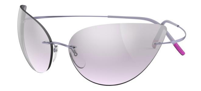Silhouette sunglasses TMA MUST 8168