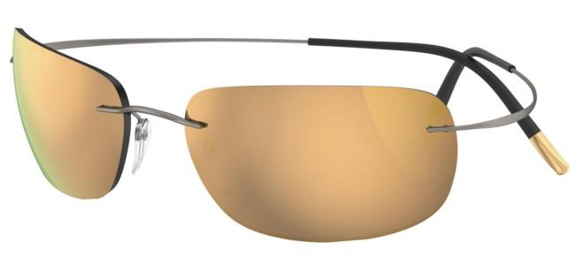 Silhouette sunglasses TMA MUST 8713