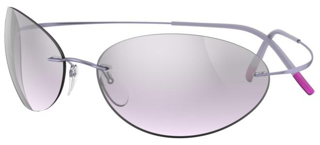 Silhouette sunglasses TMA MUST 8714