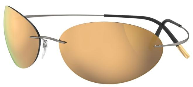 Silhouette solbriller TMA MUST 8714