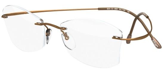 Silhouette brillen TMA MUST COLLECTION 5515/CW