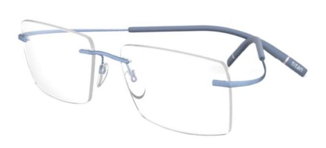 Silhouette briller TMA THE ICON 5541/FQ