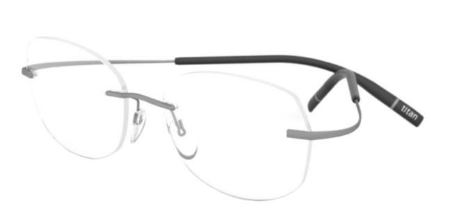 Silhouette briller TMA THE ICON 5541/IX