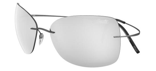 Silhouette sunglasses TMA ULTRA THIN 8147