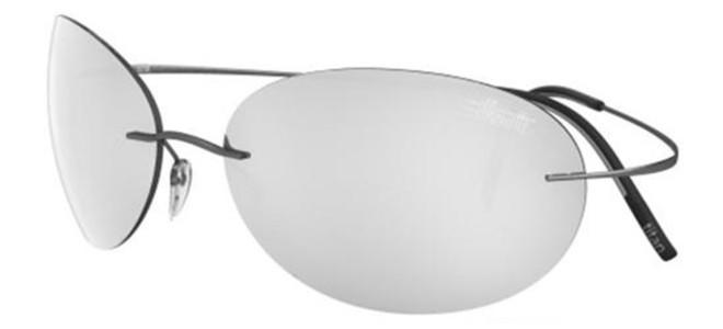 Silhouette zonnebrillen TMA ULTRA THIN 8675