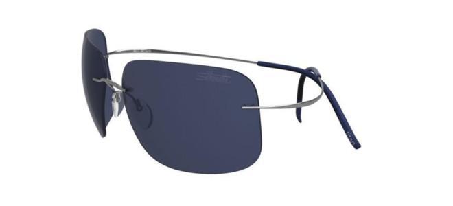 Silhouette zonnebrillen TMA ULTRA THIN 8723