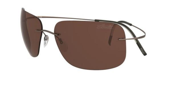 Silhouette sunglasses TMA ULTRA THIN 8723