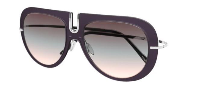 Silhouette solbriller TMA - FUTURA 4077