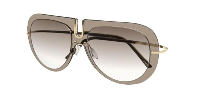 Silhouette zonnebrillen TMA - FUTURA 4077