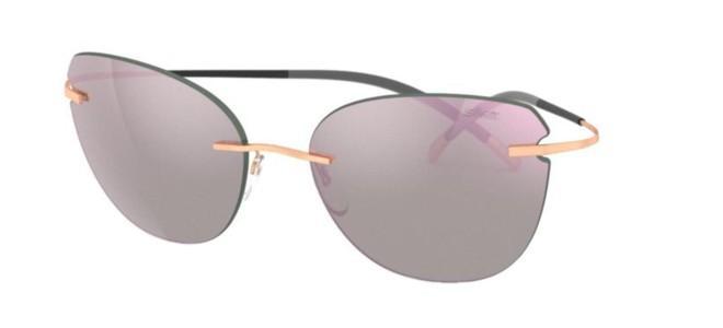 Silhouette zonnebrillen TMA - THE ICON 8175