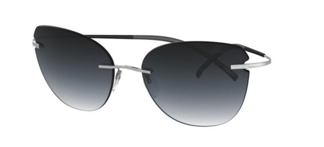 Silhouette sunglasses TMA - THE ICON 8175