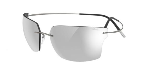 Silhouette sunglasses TMA - THE MUST COLLECTION 8715