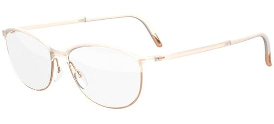 Silhouette eyeglasses URBAN FUSION FULLRIM 1574