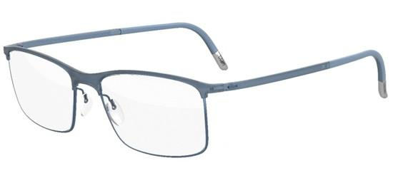 Occhiali da Vista Silhouette Urban Fusion Fullrim 2904 6052 OlzgbA