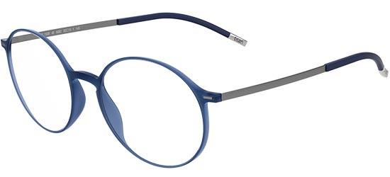Silhouette briller URBAN LITE FULLRIM 2901
