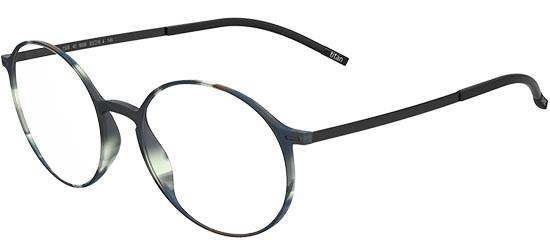 Occhiali da Vista Silhouette 2901 6104 UQAUjfGv
