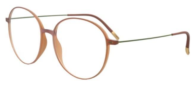 Silhouette briller URBAN NEO FULLRIM 1587