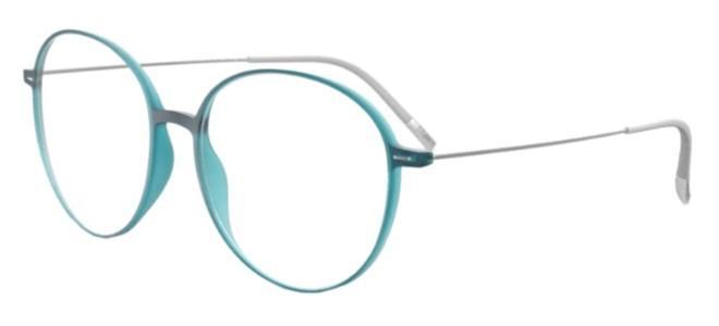 Silhouette eyeglasses URBAN NEO FULLRIM 1587