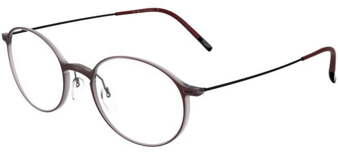 Silhouette eyeglasses URBAN NEO FULLRIM 2908