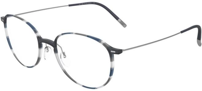 Silhouette brillen URBAN NEO FULLRIM 2909