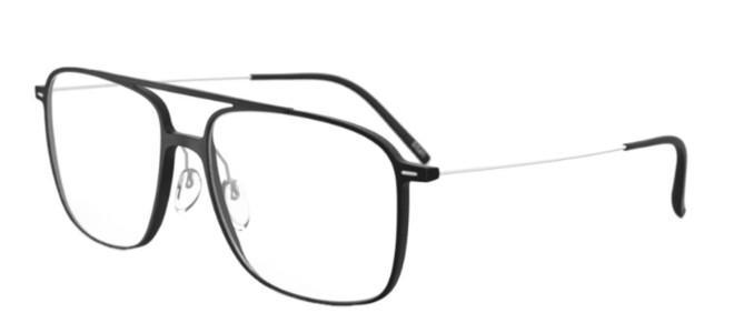 Silhouette briller URBAN NEO FULLRIM 2915