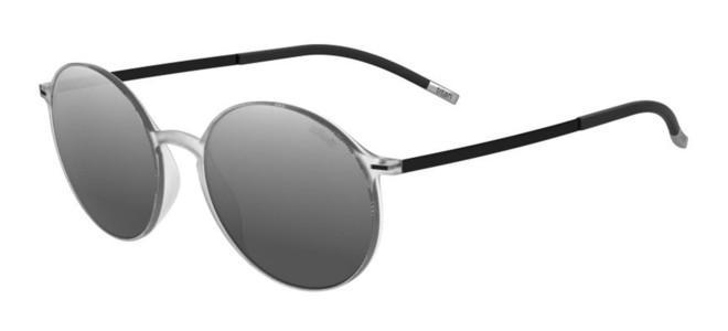 Silhouette solbriller URBAN SUN 4075