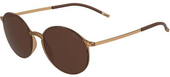 Silhouette sunglasses URBAN SUN 4075