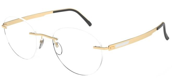 Silhouette briller VENTURE 5554/EP