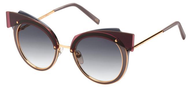 Marc Jacobs sunglasses MARC 101/S