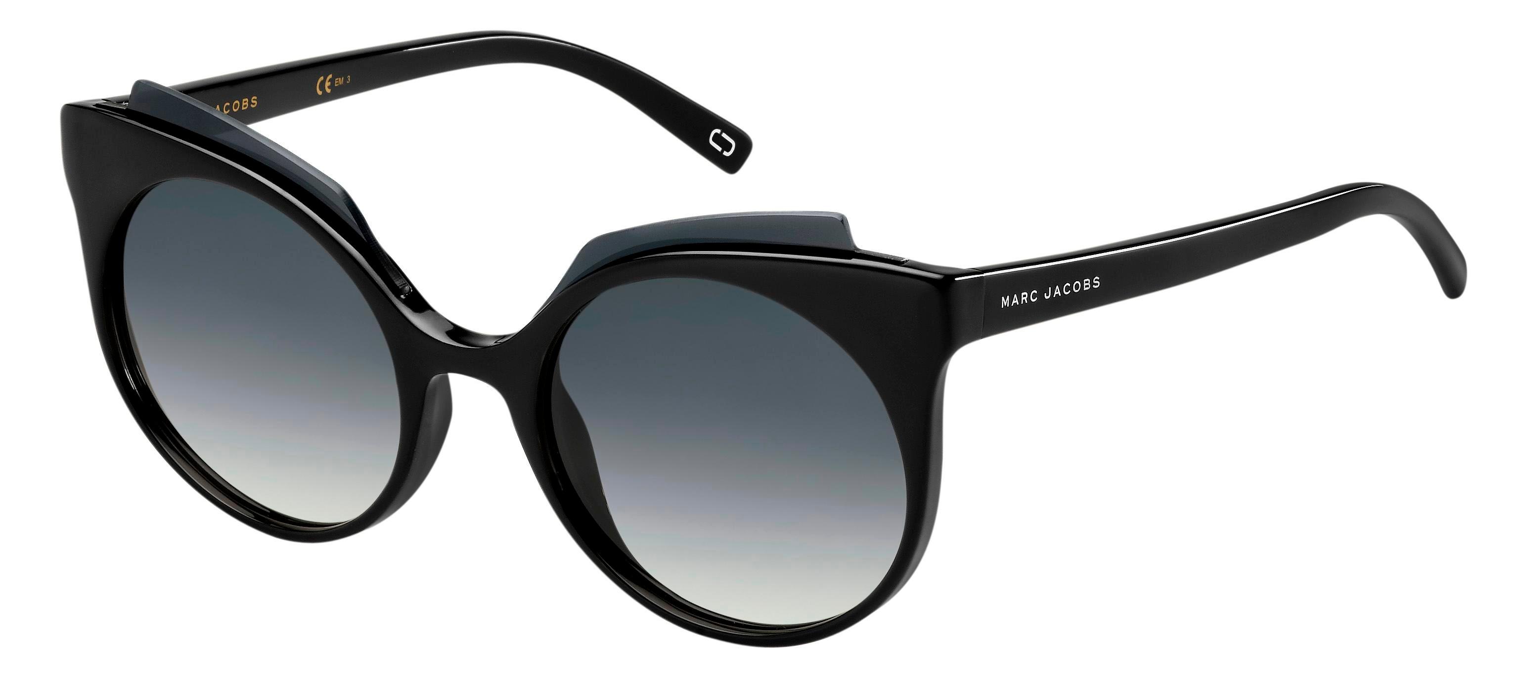 Marc Jacobs sunglasses MARC 105/S