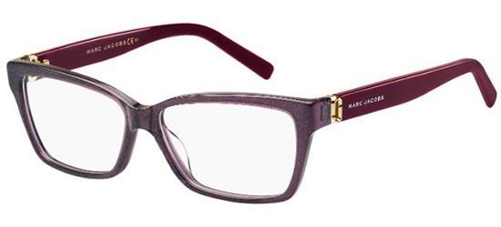Occhiali da Vista Marc Jacobs MARC 113 O2V eZyjmrpS