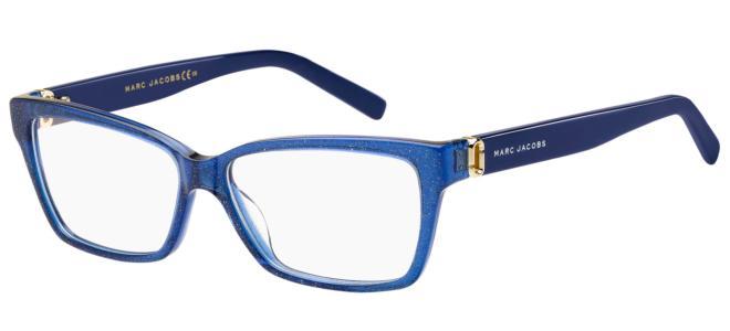 Marc Jacobs brillen MARC 113