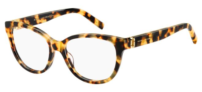 7172dfc754cf Marc Jacobs Marc 115 women Eyeglasses online sale